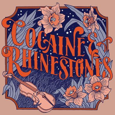 Cocaine and Rhinestones S2