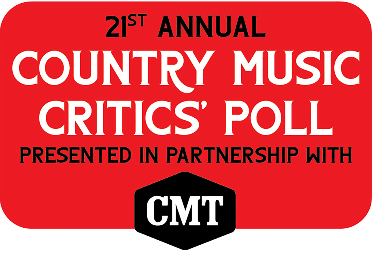 21st Annual Country Music Critics' Poll: Keeping Willie Weird