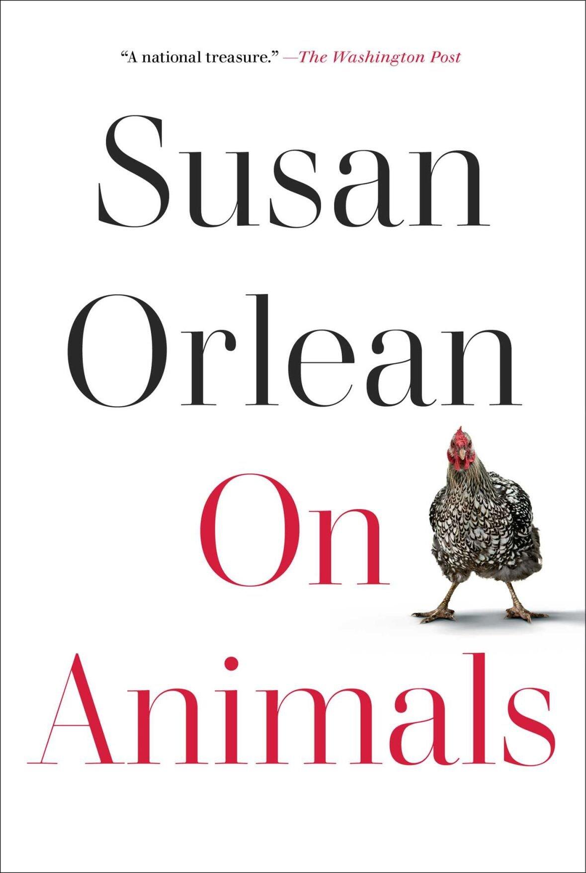 on-animals-9781982181536_hr.jpeg