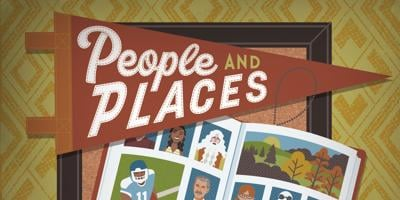 people places NS 2021
