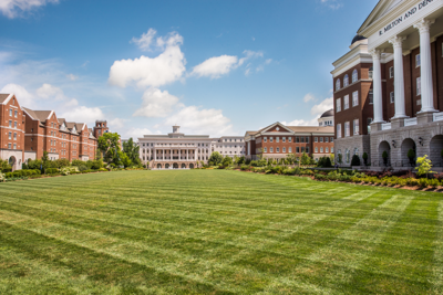 Belmont University to Absorb Watkins College of Art