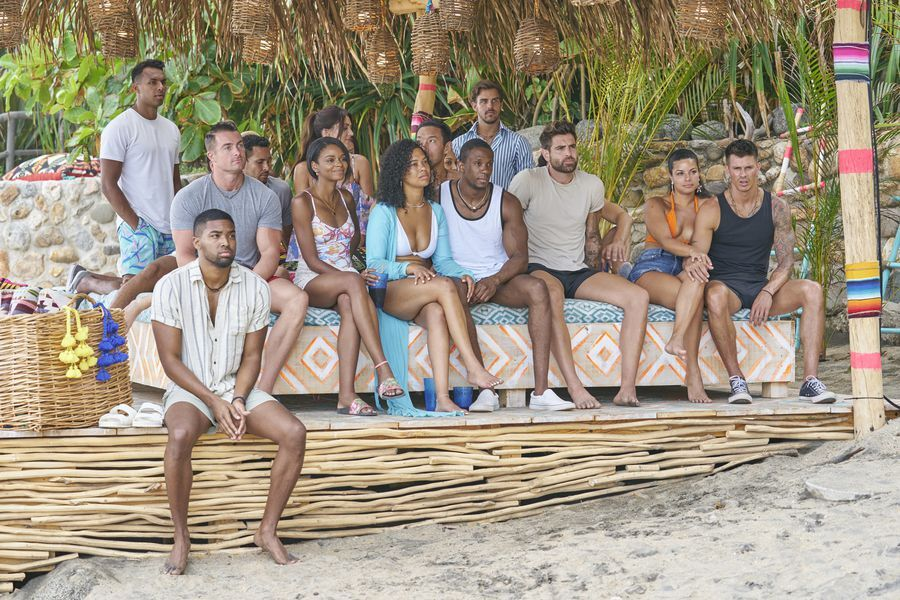 ep7 beach gang.jpg