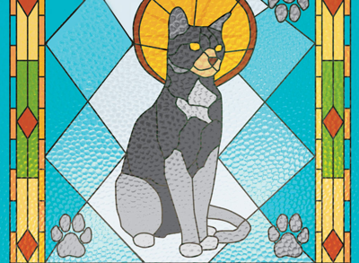 Apocalypse Meow: How a Cult That Believes Cats Are Divine Beings Ended Up in Tennessee