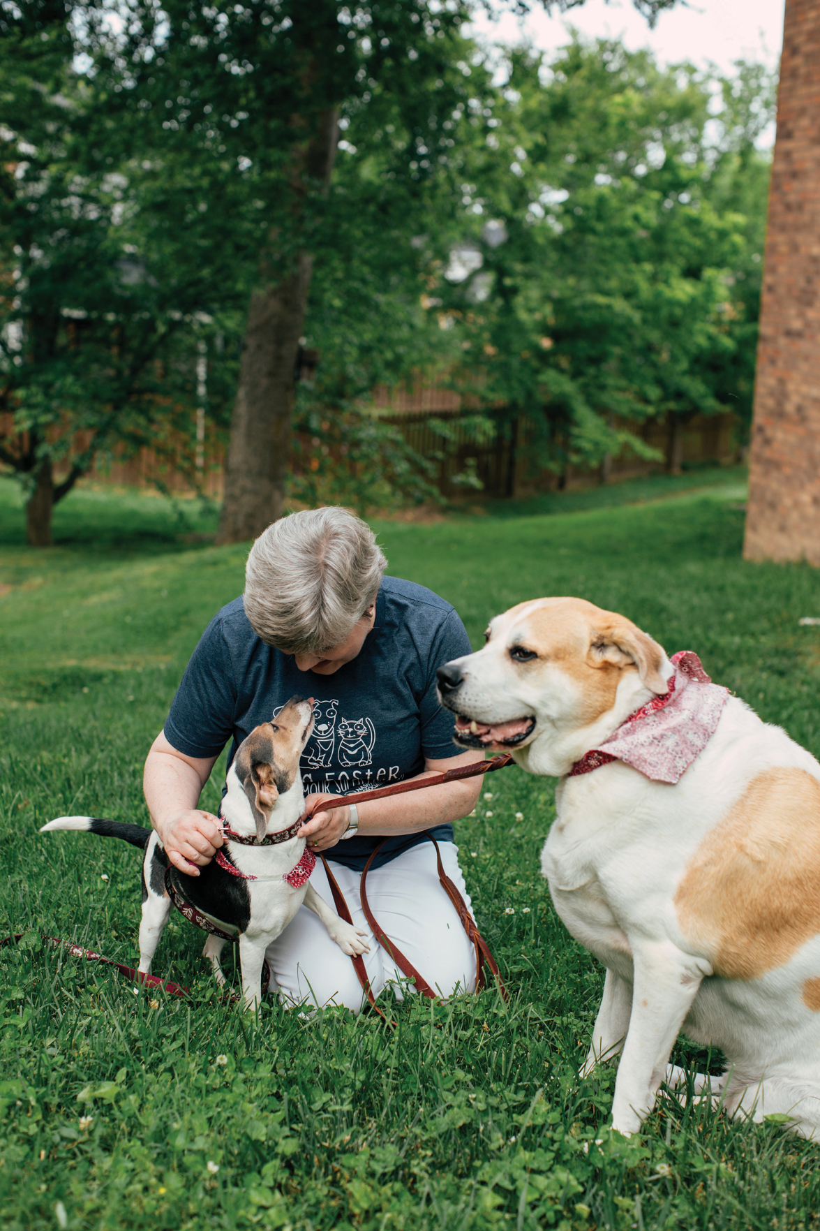 The Pet Issue 2020: Let Your Love Grow