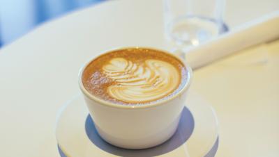 Best Coffee Roaster