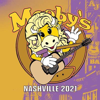 Mooby's Nashville