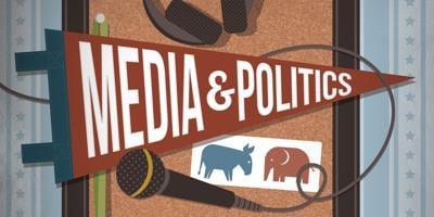 best of nashville 2021 media and politics