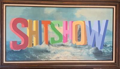 artShitshow at sea.jpg