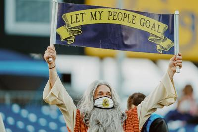 soccer-moses-2021-04-17---Nashville-SC-vs_-FC-Cincinnati---Soccer-Moses---Nissan-Stadium_Original-Image_m45157.jpg