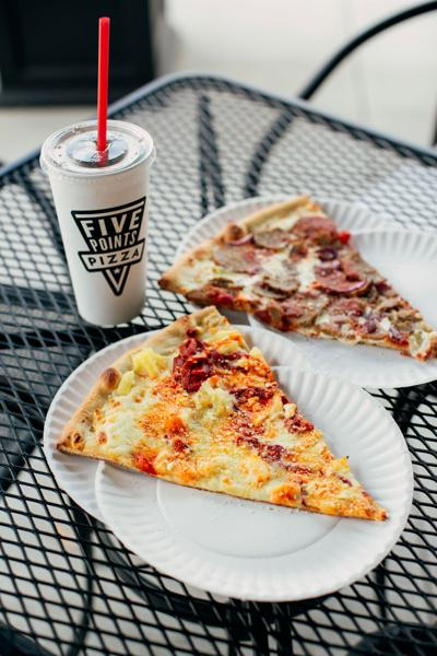 FivePointsPizza_0001.jpg
