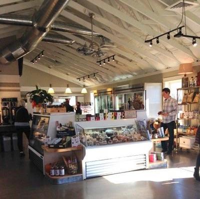 Flagstaff Urban Market