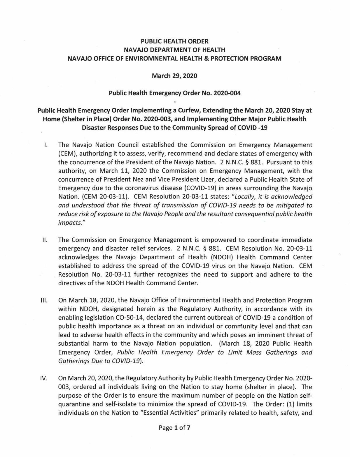 NDOH Public Health Emergency Order.pdf