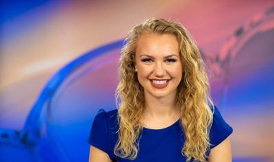 Lindsey Jensen