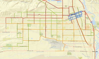 Yakima snow routes and plow priority map | News | nbcrightnow.com on the nez perce map, yakama vally map, whidbey island map, bremerton map, mossyrock map, cowiche map, hood canal map, wenatchee map, elwha map, chelan butte map, tri-cities map, mount rainier national park map, walla walla map, camano map, austin map, moses lake map, king county map, washington map, north cascades national park map, desert aire map,