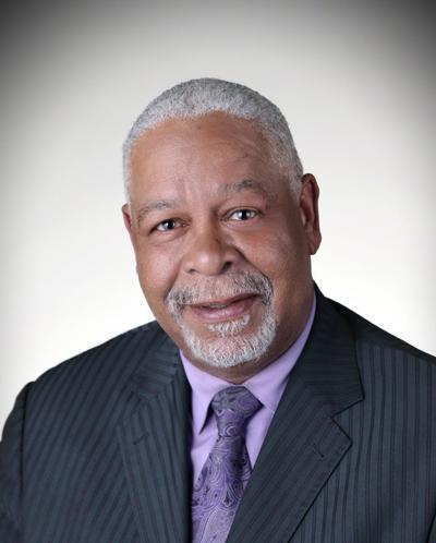 Donald Davis Jr.