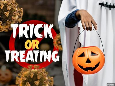 Los Angeles bans Trick-or-Treating due to COVID-19 pandemic