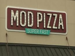 MOD Pizza in Richland donates grand opening proceeds to non-profit organization