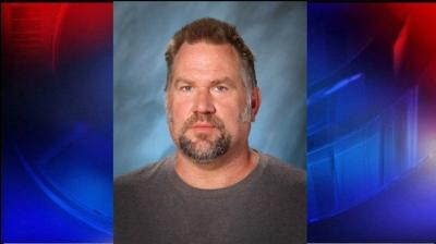 Staff and Students Continue Mourning Loss of Walla Walla Drama Teacher