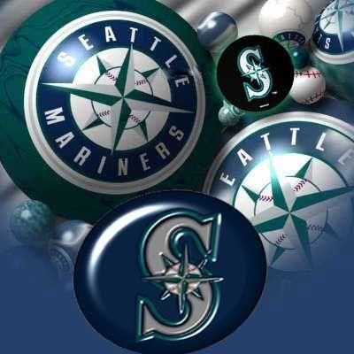 Cubs' 5-3 Win In 6 innings Over Mariners