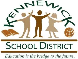 Kennewick School District Calendar.Five Kennewick School District Students Selected To 2019 Nafme Wmea