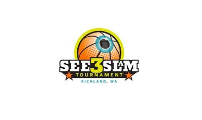 see3slam tournament
