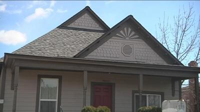 City of Yakima helps elderly and disabled by cleaning up deteriorating homes