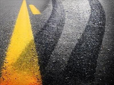Man killed in Morrow County car crash