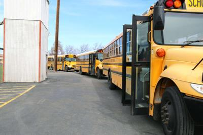 Kittitas School District created a plan to address the recent COVID-19 outbreak