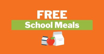 Kennewick School District offers Free Meal Service while Transitioning To Hybrid