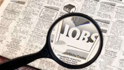 Free Job Fair Happening Thursday at Yakima Valley Hotel