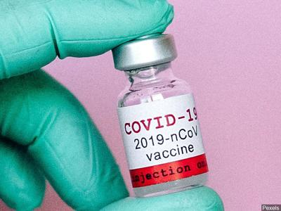 Protecting Yourself Against COVID-19 Vaccine Scams