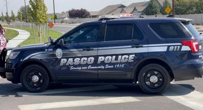 Pasco kid who falsely called 911 for a school shooting not facing any charges yet