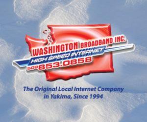 Washington Broadband