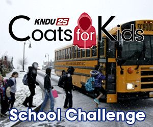 KNDU School Challenge