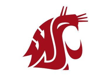 Cougs Scrimmage