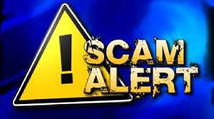 What you should know about IRS phone scams