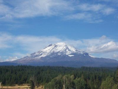 One Man Rescued, One Missing in Separate Incidents on Mt. Adams