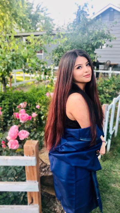 Ariely Acosta-Delgado