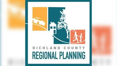Richland Planning Comissions