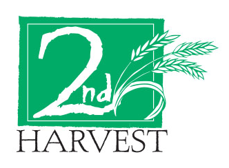 2nd Harvest
