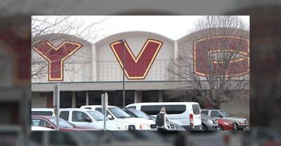 Yakima Valley College announces cancellation of winter quarter sports
