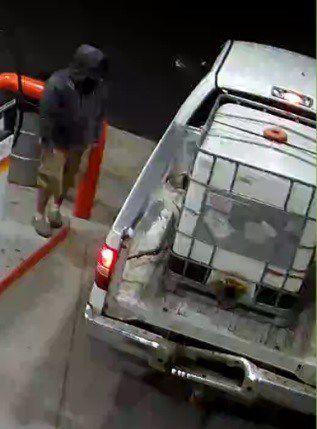 stolen gas cards 1
