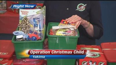 Operation Christmas Child Drop Off.Operation Christmas Child Drop Off Locations In Yakima