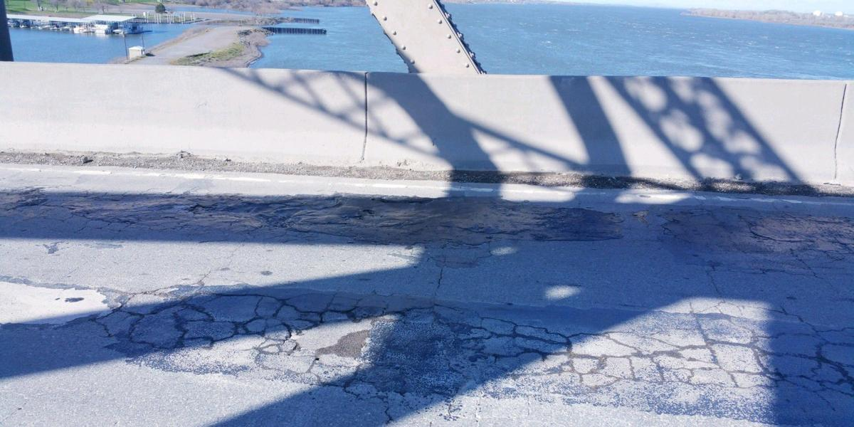 umatilla bridge 4