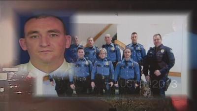 I-Team Investigates Blog Claiming Yakima Police Abandoned Officer in Struggle