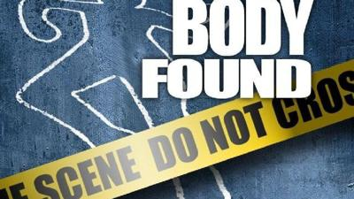 Police investigating after body found under Yakima overpass