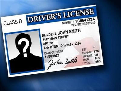 Oregon Senate Committee Passes Immigrant Driver's License Bill