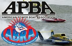 ABRA/Unlimited Hydroplanes to Rejoin APBA Immediately | Archives