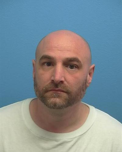 Palmer Offender