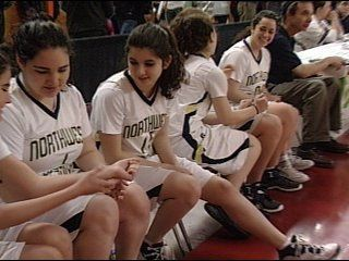 Girl's basketball team forfeits shot at state championship due to religion